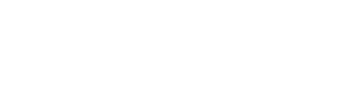 Queen Esther Education Foundation - Home